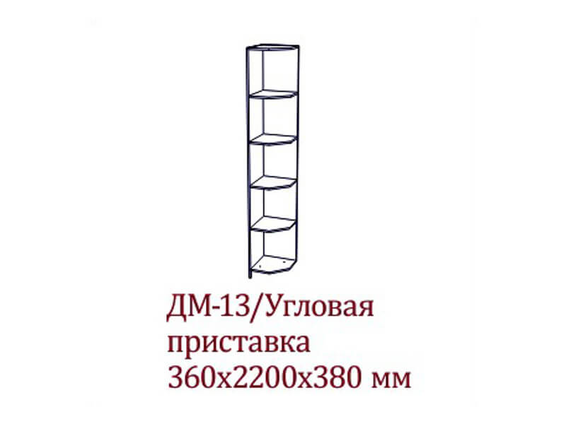 img_15