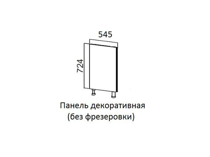 img_60