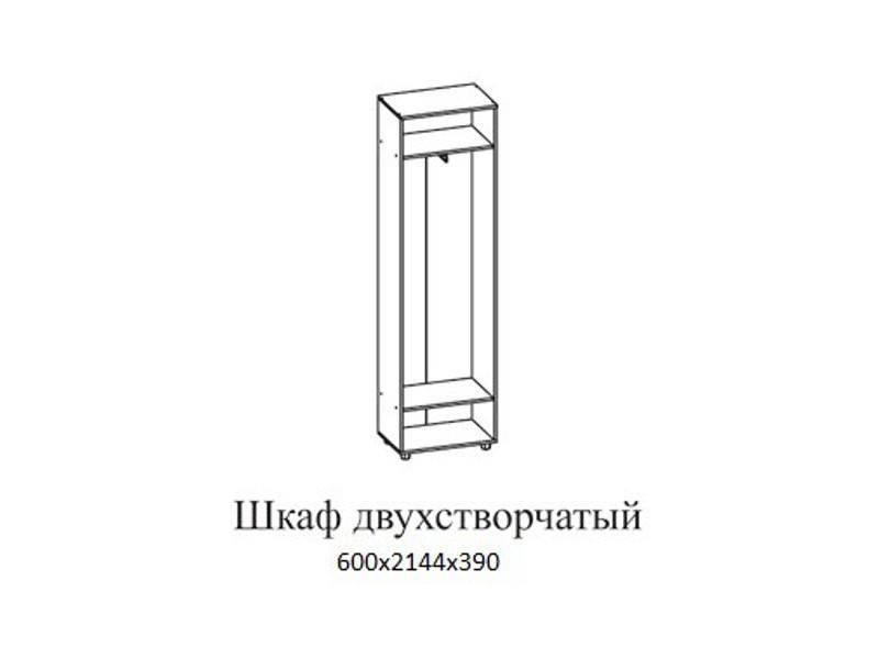 img_9