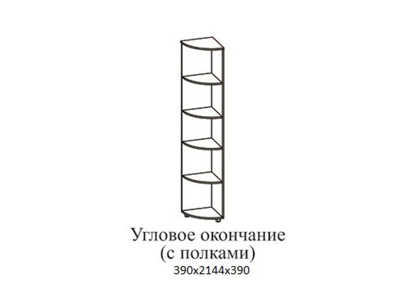 img_8