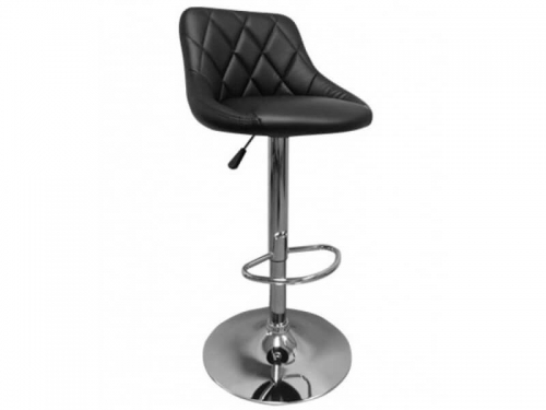 Барный стул WY-523B
