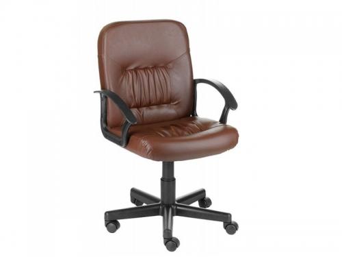 Кресло компьютерное Чип