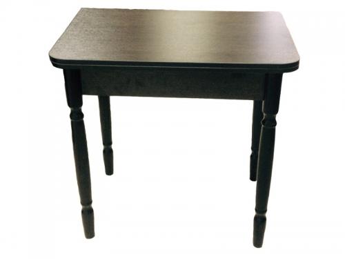 Стол обеденный Ломберный венге