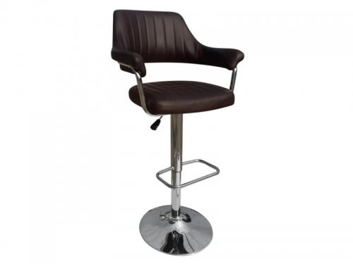 Барный стул Лого LM-5019