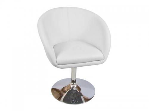 Барное кресло Лого LM-8600