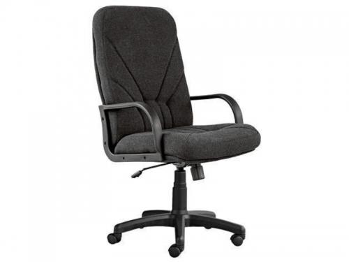 Компьютерное кресло Менеджер Ультра ткань