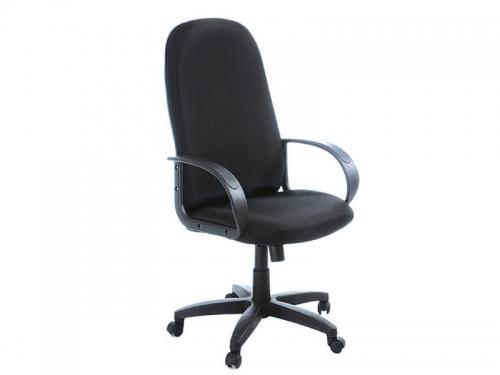 Компьютерное кресло Амбасадор