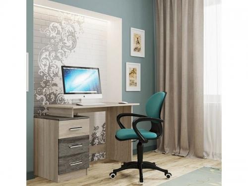 Компьютерный стол СВ-8