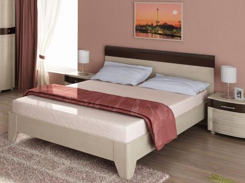Кровать Дольче Нотте