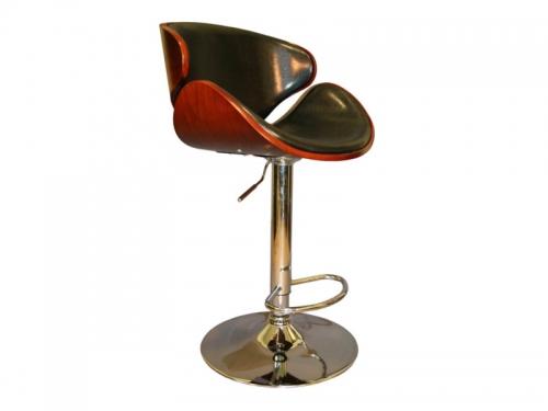 Барный стул Лого LMZ-4905