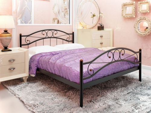 Кровать Надежда Plus