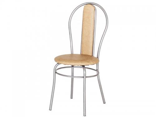 Кухонный стул Элегия М с кольцом