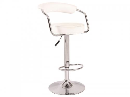 Барный стул WY-401 - JY 973