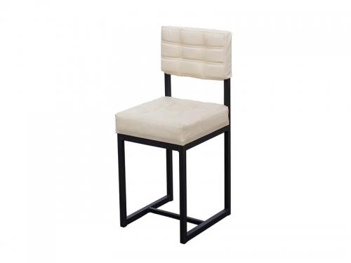 Барный стул Лофт-3