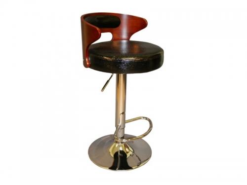 Барный стул Лого LMZ-1018